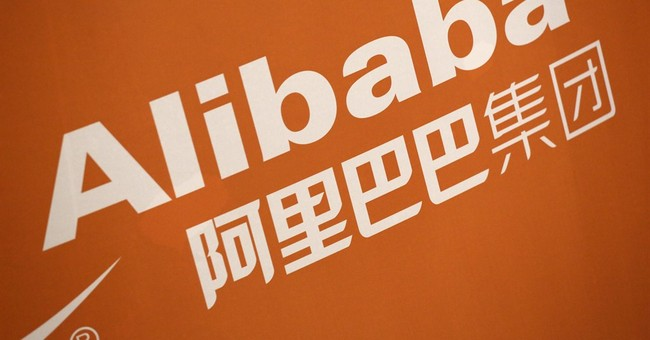 Alibaba 3Q net income jumps on strong holiday season