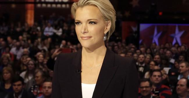 Fox News' Megyn Kelly, Sean Hannity are friends again