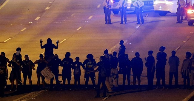 WHY IT MATTERS: Race and Policing