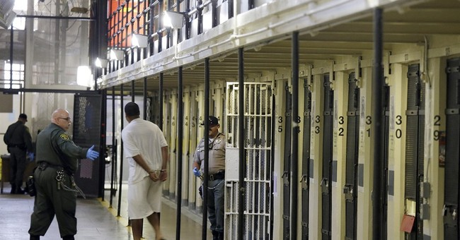 Repeal or reform? Death penalty voter decisions for 3 states
