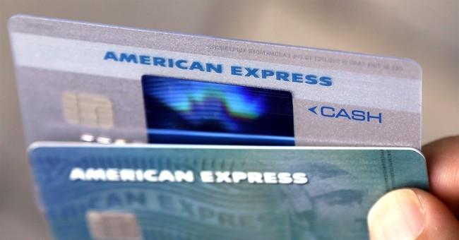 US consumer borrowing rises in August
