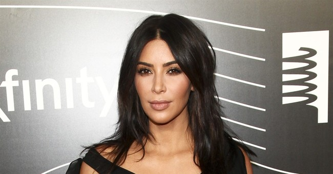 'Keeping Up with the Kardashians' on hold after robbery