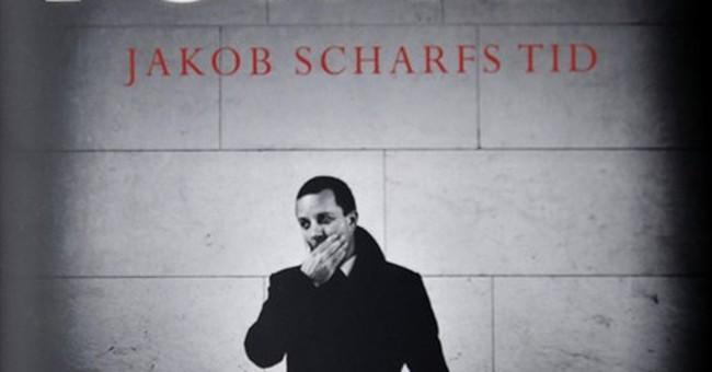 Denmark's intelligence agency stops book of ex-boss