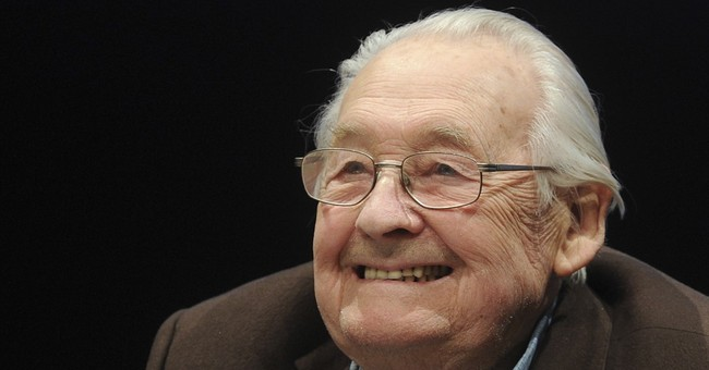 Leading Polish filmmaker Andrzej Wajda dies at 90
