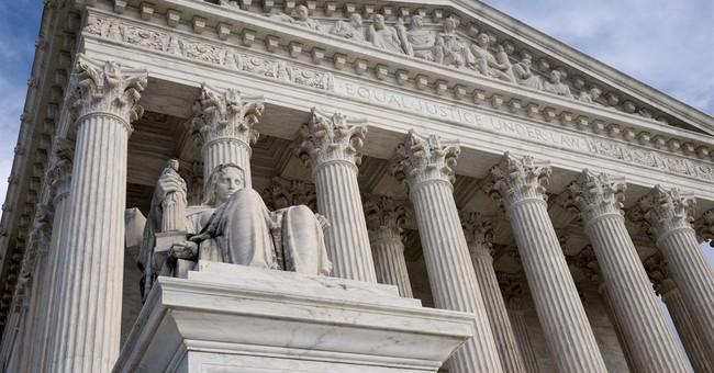 Court seems favorable to defendant claiming jury race bias