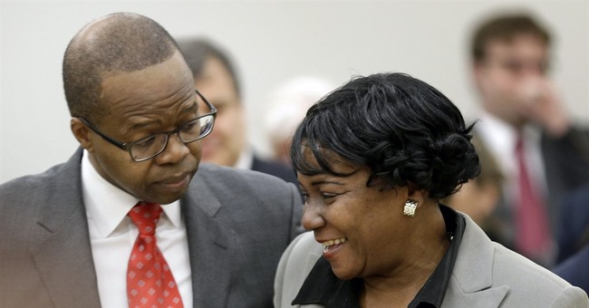 New York prosecutor was trailblazer on reviewing convictions