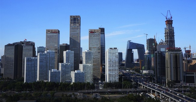China unveils plan to cut corporate debt with stock swaps