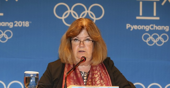 IOC: Pyeongchang's biggest challenge is promoting the games