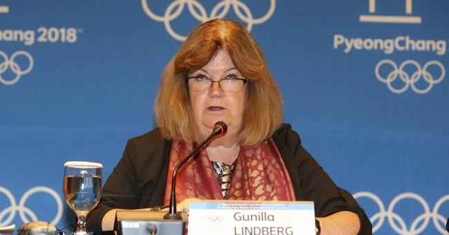 IOC: Pyeongchang's biggest challenge is promoting the games
