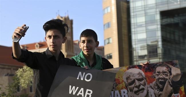 UN chief urges independent investigation of Yemen attacks