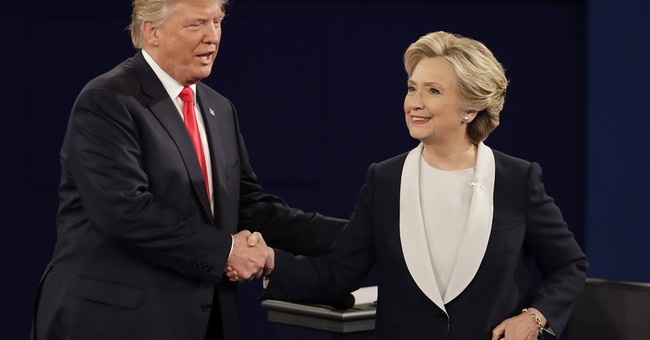 On opioid epidemic, Clinton offers more specifics than Trump