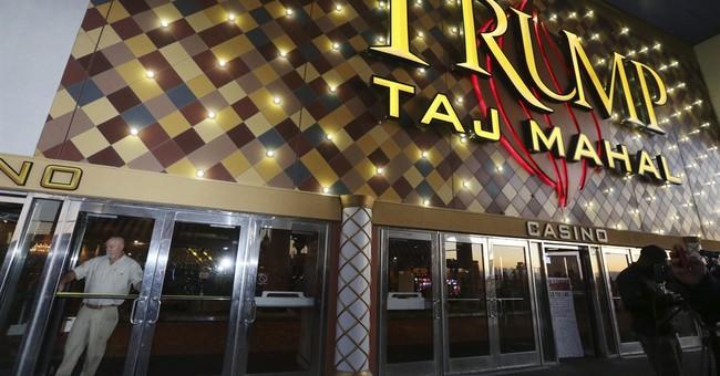 Donald Trump: 'No reason' for Taj Mahal casino shutdown