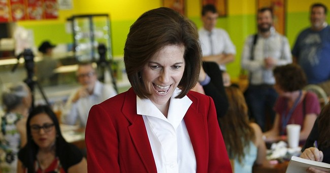 Heavy-hitters, cash flow to Nevada in fight to replace Reid