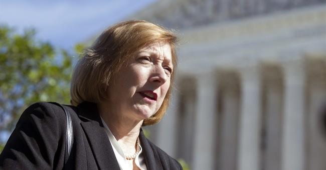 Justices raise doubts about $399M judgment against Samsung