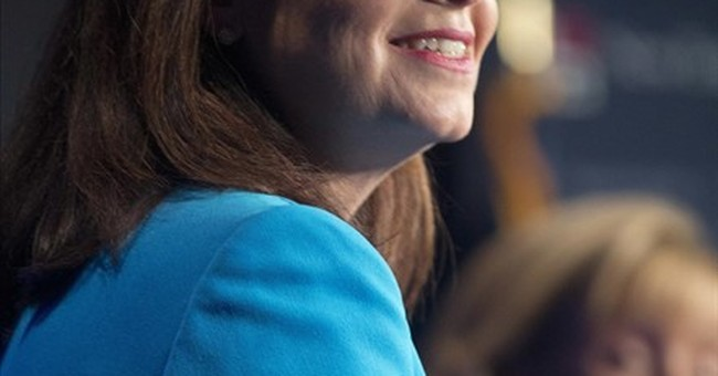 Voters stand by Ayotte because of and despite Trump decision