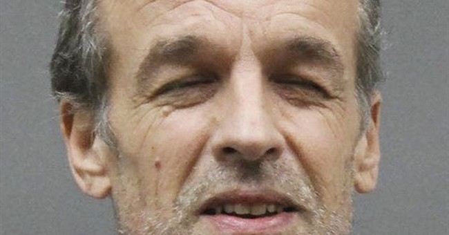 Minnesota sect leader admits sexually assaulting 2 girls