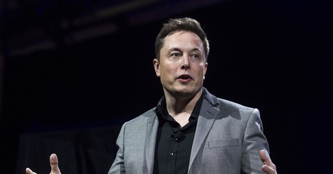 Tesla, SolarCity shareholders to vote on merger next month