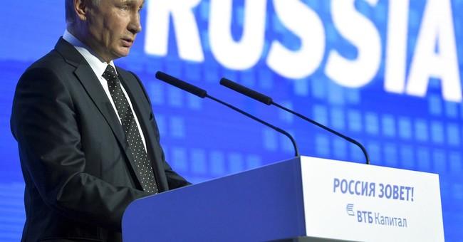 Amid tensions, Putin, Hollande, Merkel to hold Ukraine talks