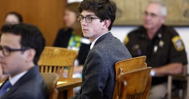 Lawyer: Computer charge improper in school sex assault case