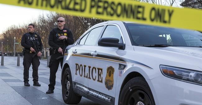 Social media blitz: Secret Service aims to improve its image