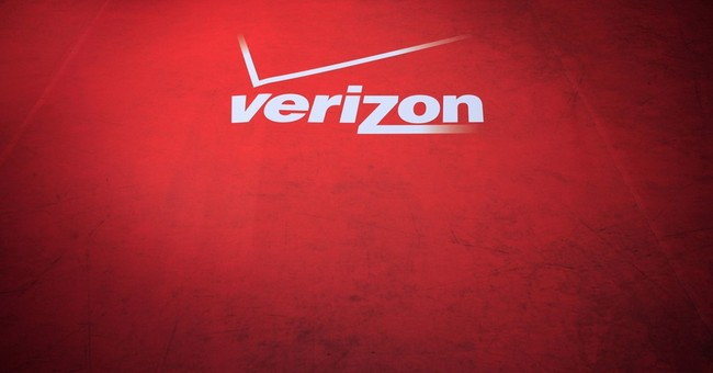 Verizon closing call centers 5 states, including New York