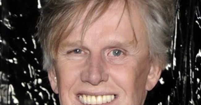 Gary Busey to star in off-Broadway's 'Perfect Crime'