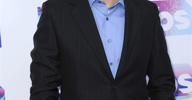 Conan O'Brien to host Nobel concert, Halsey to perform
