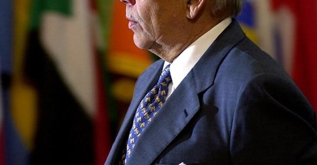 Doctors: Ex-Uruguay president Batlle in critical condition