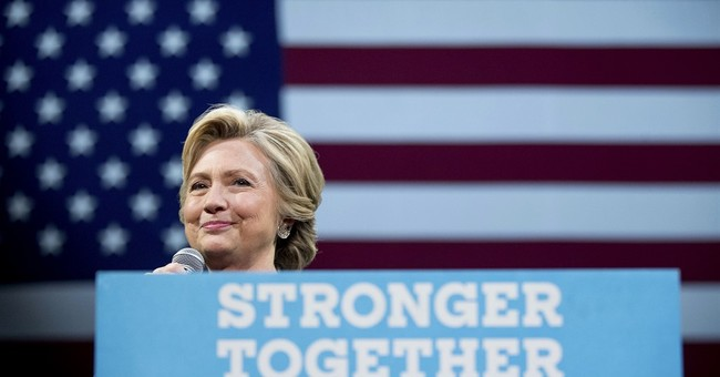 All about Clinton: Issues at intersection of money, politics