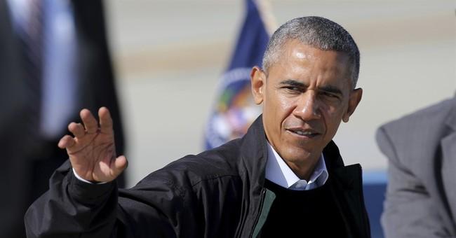 Obama, national security team huddle on Syrian civil war