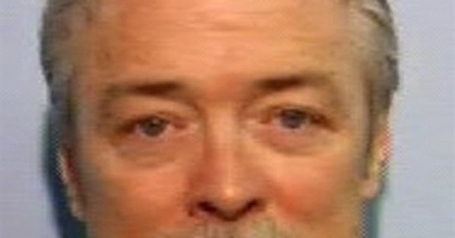 Manson follower denied parole for 1969 murder