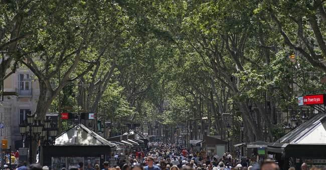 'Economic bubble'? Spain nears 300 days without a govt