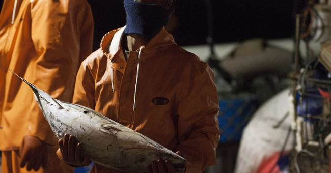 Hawaii board denies rule changes for foreign fishermen
