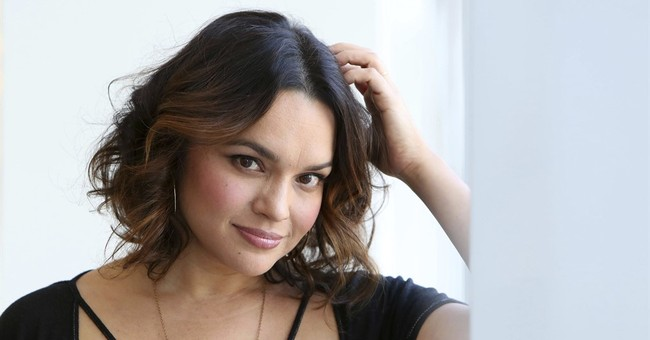 Norah Jones is back at the piano in new work
