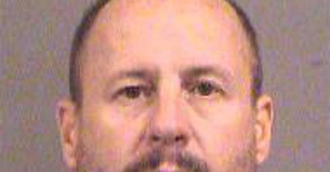 3 militia men accused of plotting to bomb Somalis in Kansas