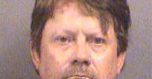 The Latest: Family of man charged in Kansas plot speaks out
