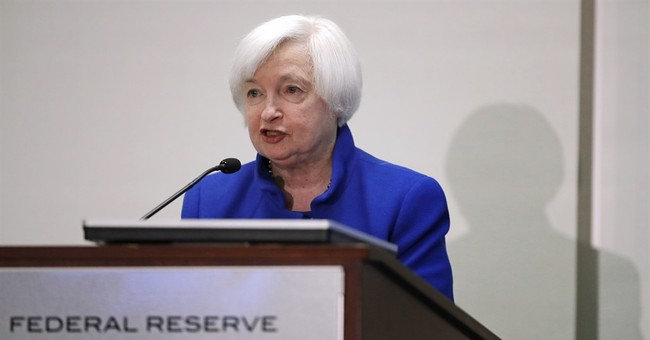 Yellen: Slow recovery confounds economists' expectations