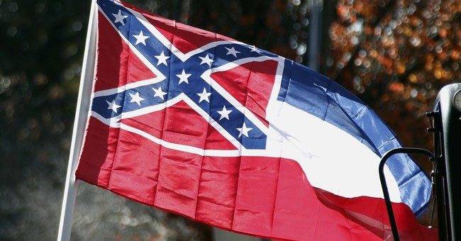 Effort to strip Confederate emblem off state flag is failing