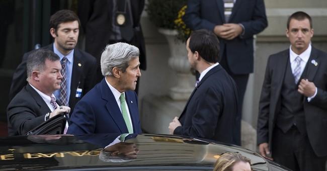 Amid Syria's violence, diplomats produce ideas but no truce