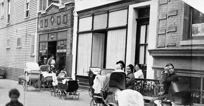 Planned Parenthood celebrates centennial as its foes bristle