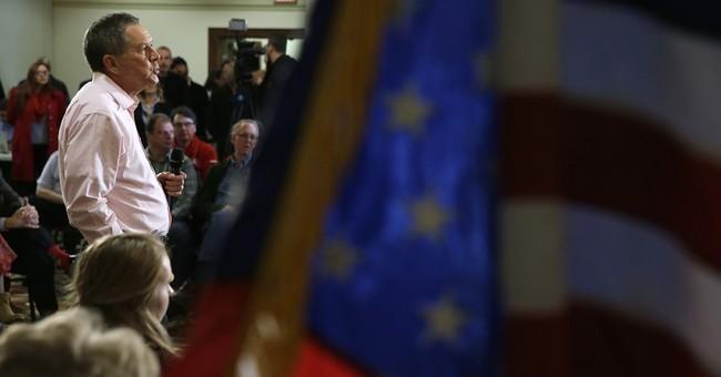 Cruz and Clinton feel pressure in final Iowa stretch