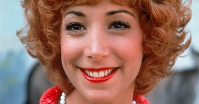 Live 'Grease' show will have some familiar faces from film