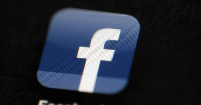 Facebook announces stricter policy on firearms sales