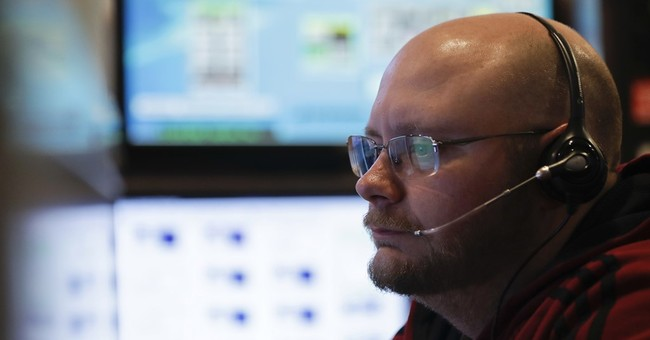 Fees meant to update 911 system get diverted to other uses