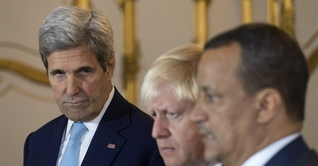 US, UK say support is weak for military action against Syria