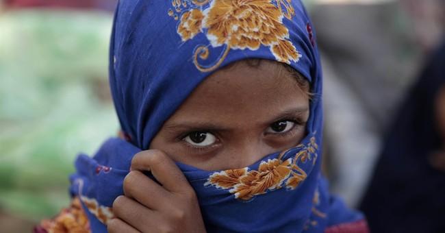 UN announces agreement on 72-hour Yemen cease-fire