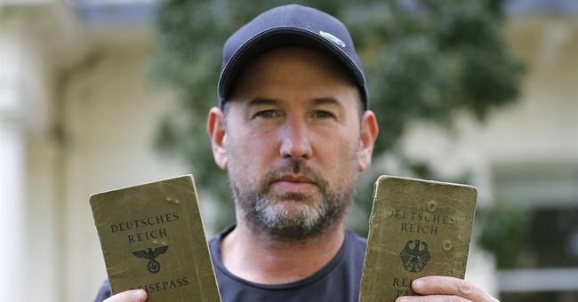 UK Jews seek restoration of German citizenship post-Brexit