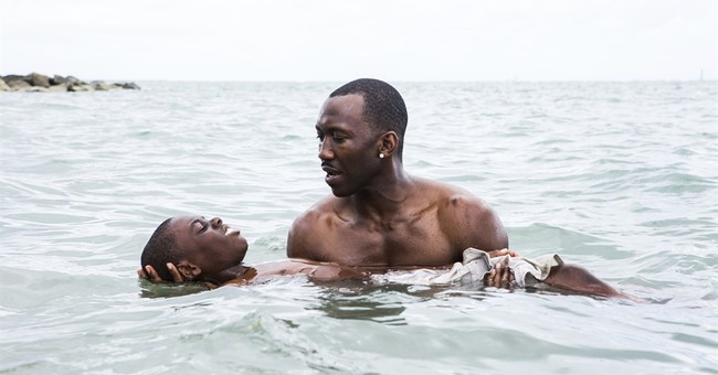 Review: A boy comes of age in achingly powerful 'Moonlight'
