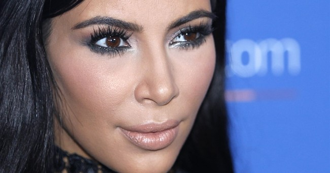 Kardashian West assistant speaks on Kim's silent phone app