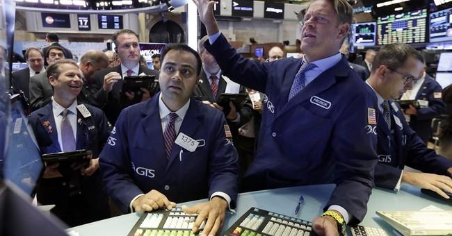 Asian stocks gain before China data, Europe rate meeting